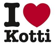 Banner: Kotti&Co
