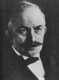 Arnold Freymuth