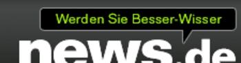 """Die schwarz-gelbe Regierung: """"Jetzt ist Widerstand angesagt!"""""""