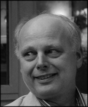Dietmar Lingemann | Foto: Christian Könneke