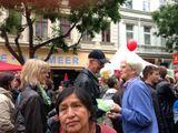 Bergmannstraßenfest 2013