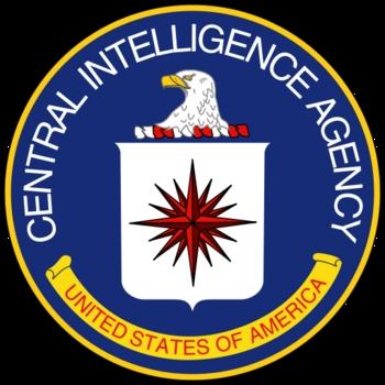 Bundesregierung behindert Geheimdienst-Kontrolle