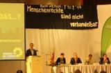Landesdelegiertenkonferenz