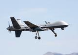 US-Drohne MQ-9 Reaper (