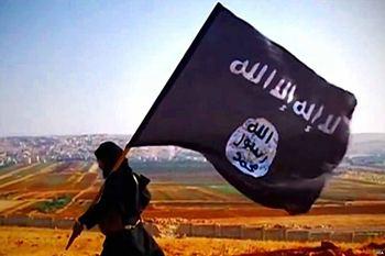 25 Ex-Bundeswehrsoldaten kämpfen für IS